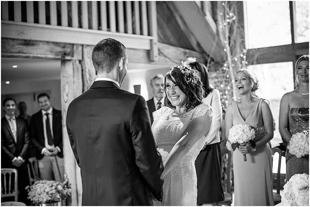 Wedding Photos 2014_0073