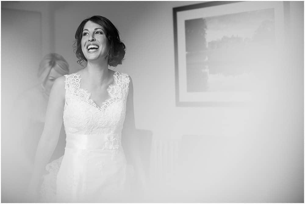 Wedding Photos 2014_0075