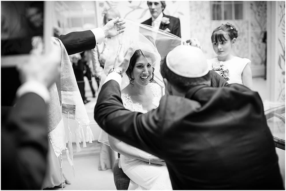 Wedding Photos 2014_0076
