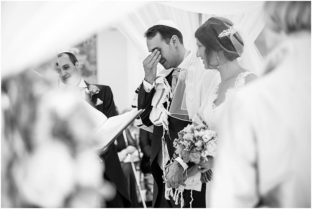 Wedding Photos 2014_0077