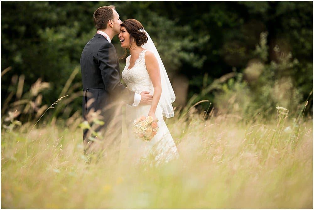 Wedding Photos 2014_0078