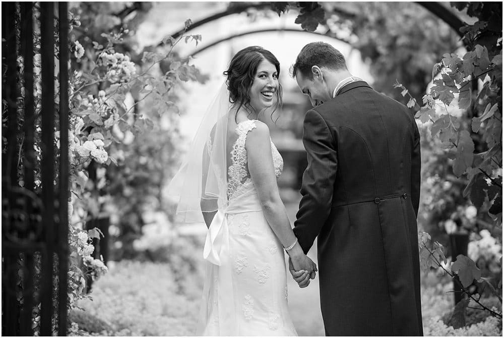 Wedding Photos 2014_0080