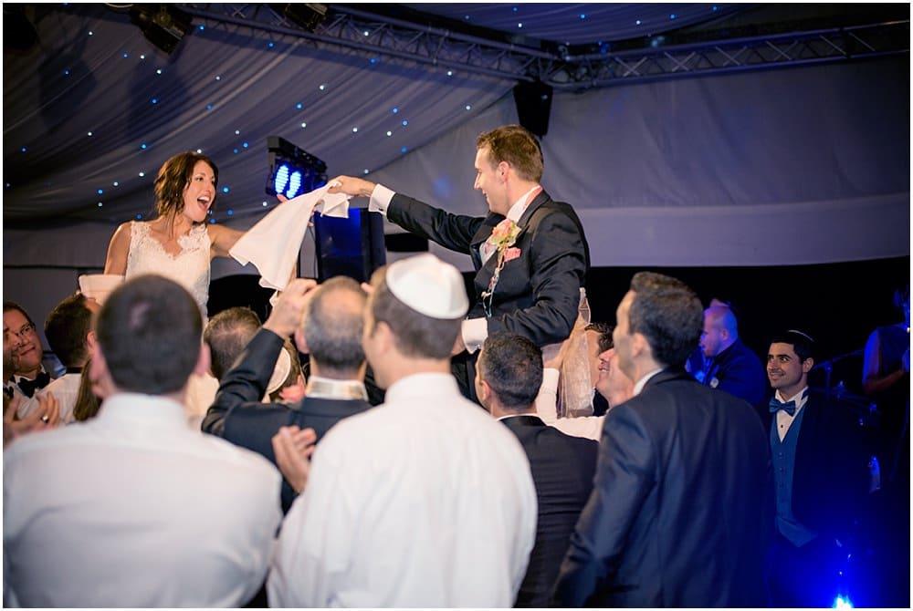 Wedding Photos 2014_0082