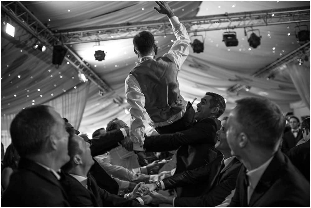 Wedding Photos 2014_0083