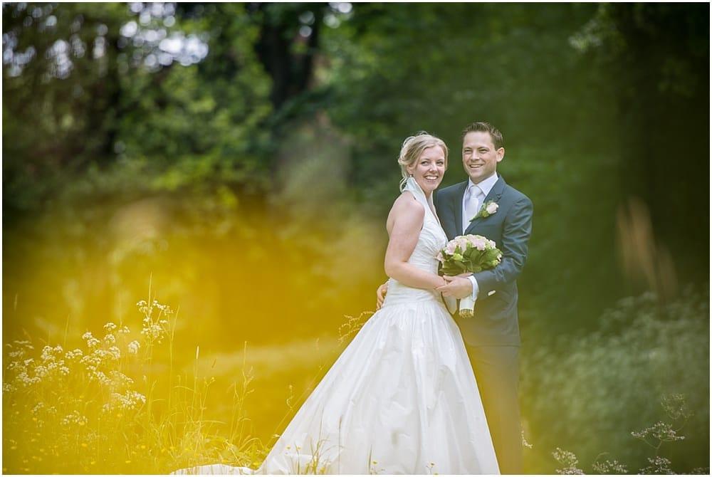 Wedding Photos 2014_0086