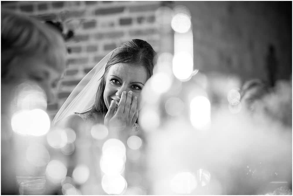 Wedding Photos 2014_0089