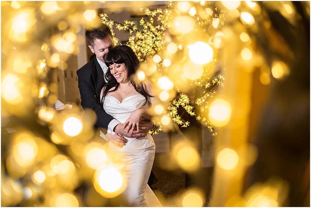 Wedding Photos 2014_0094