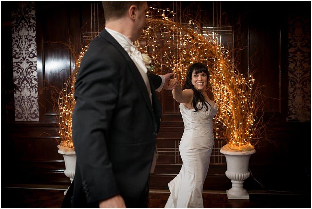 Wedding Photos 2014_0096