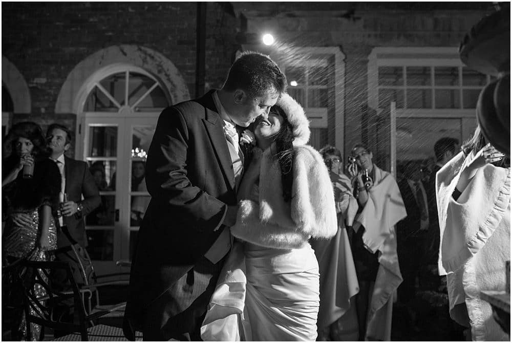 Wedding Photos 2014_0097