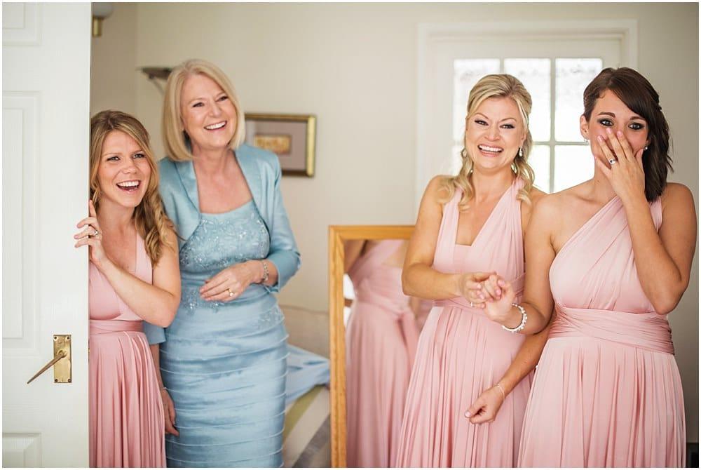 Wedding Photos 2014_0099