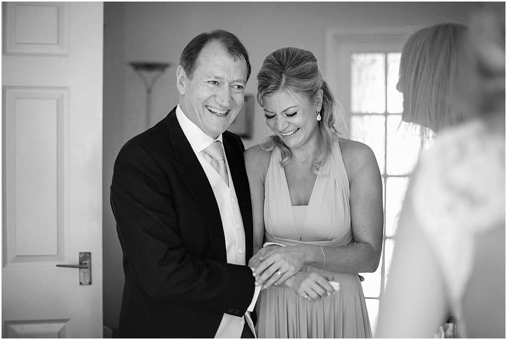 Wedding Photos 2014_0101