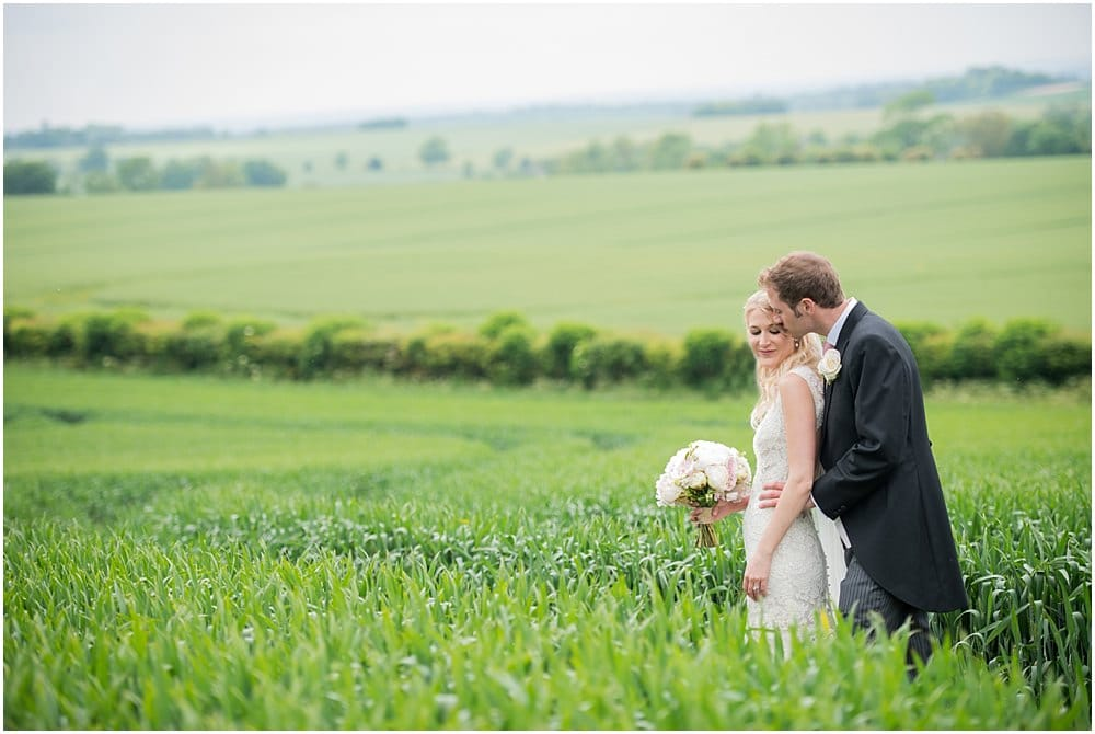 Wedding Photos 2014_0102
