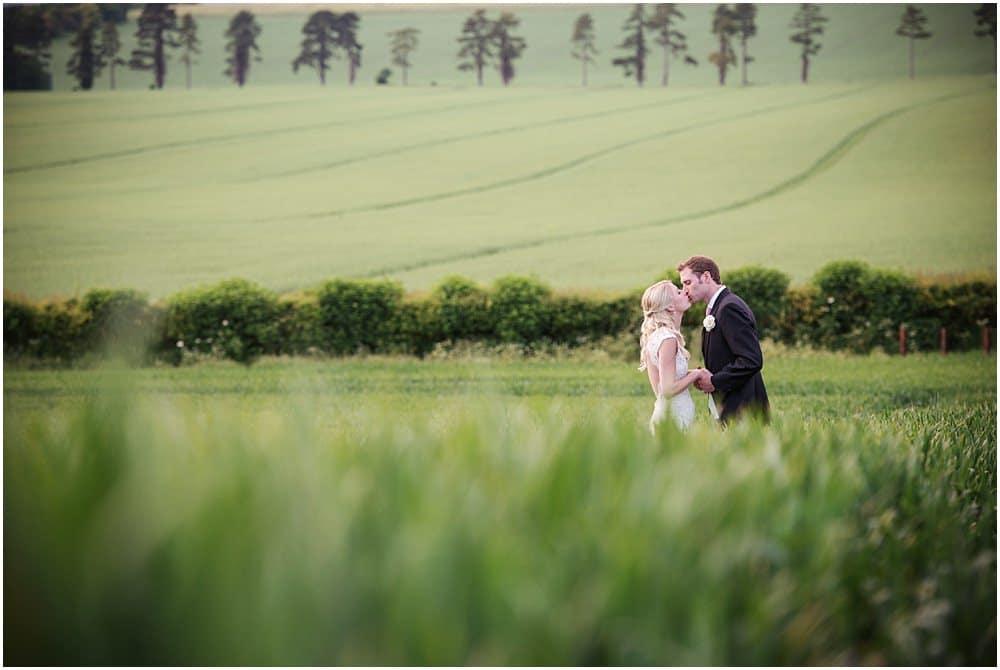 Wedding Photos 2014_0103