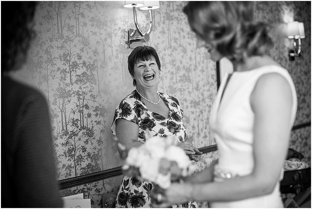 Wedding Photos 2014_0105