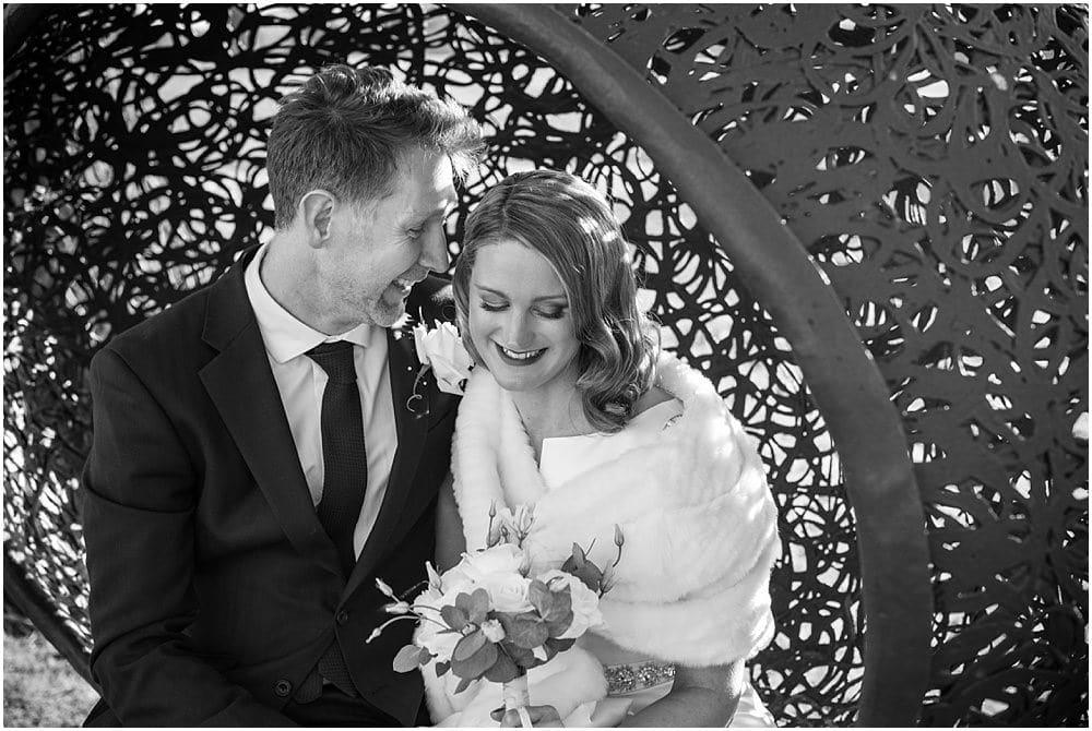 Louise Adby Wedding photography
