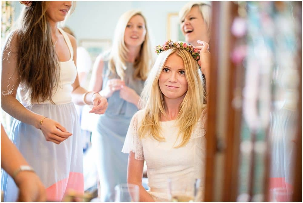 Wedding Photos 2014_0112