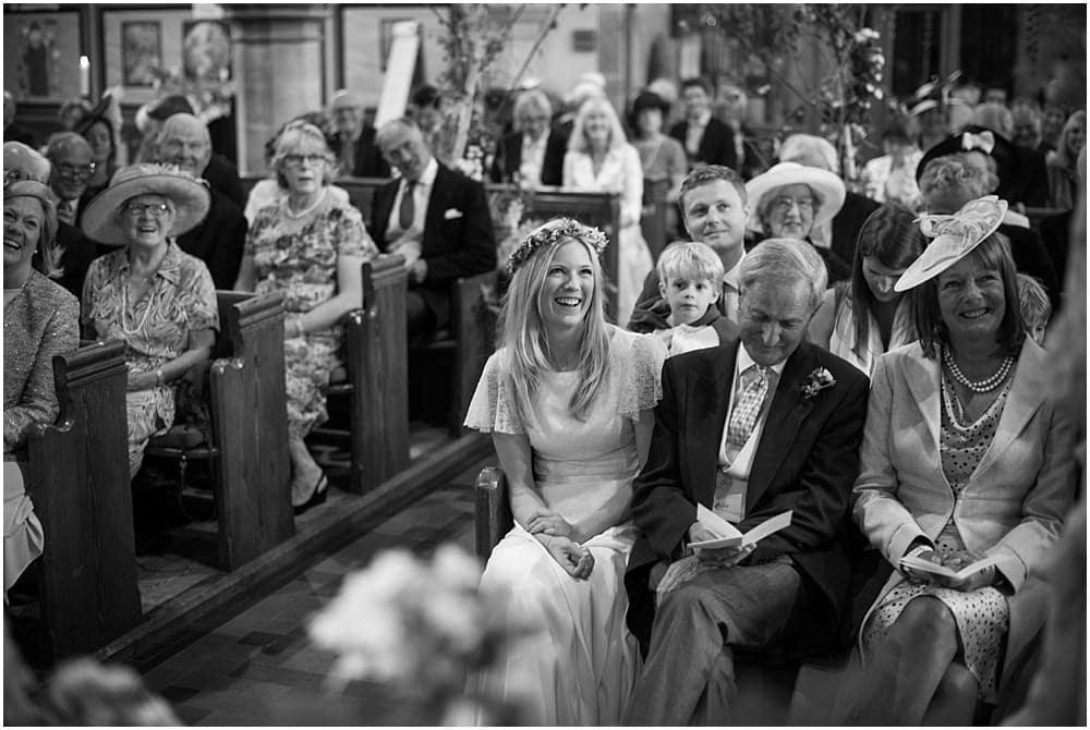Wedding Photos 2014_0113