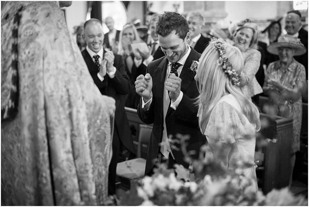 Wedding Photos 2014_0116