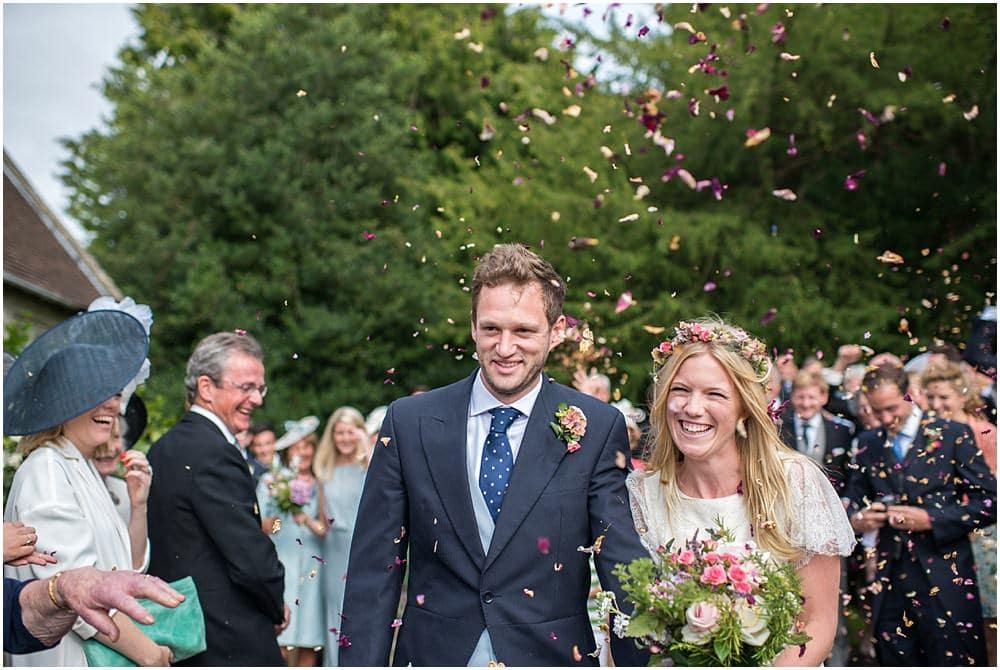 Wedding Photos 2014_0117