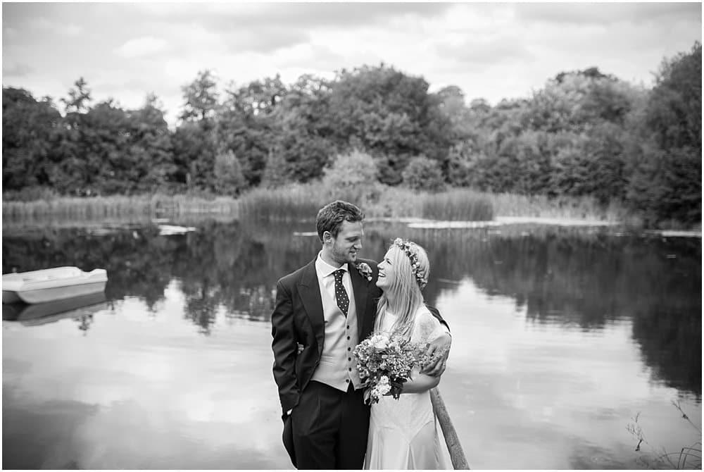 Wedding Photos 2014_0118