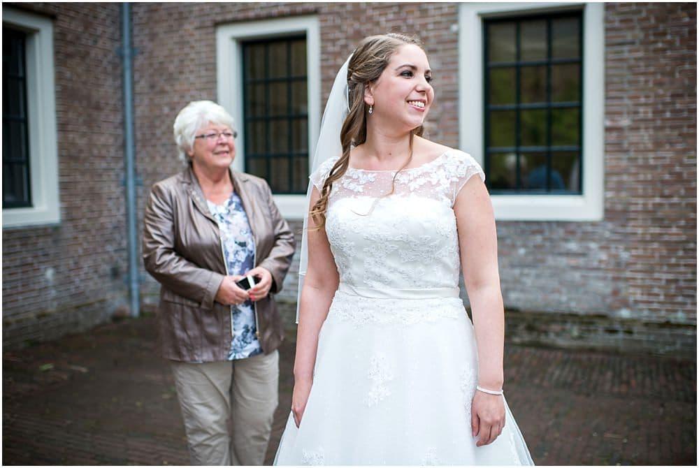 Dutch Wedding_0005