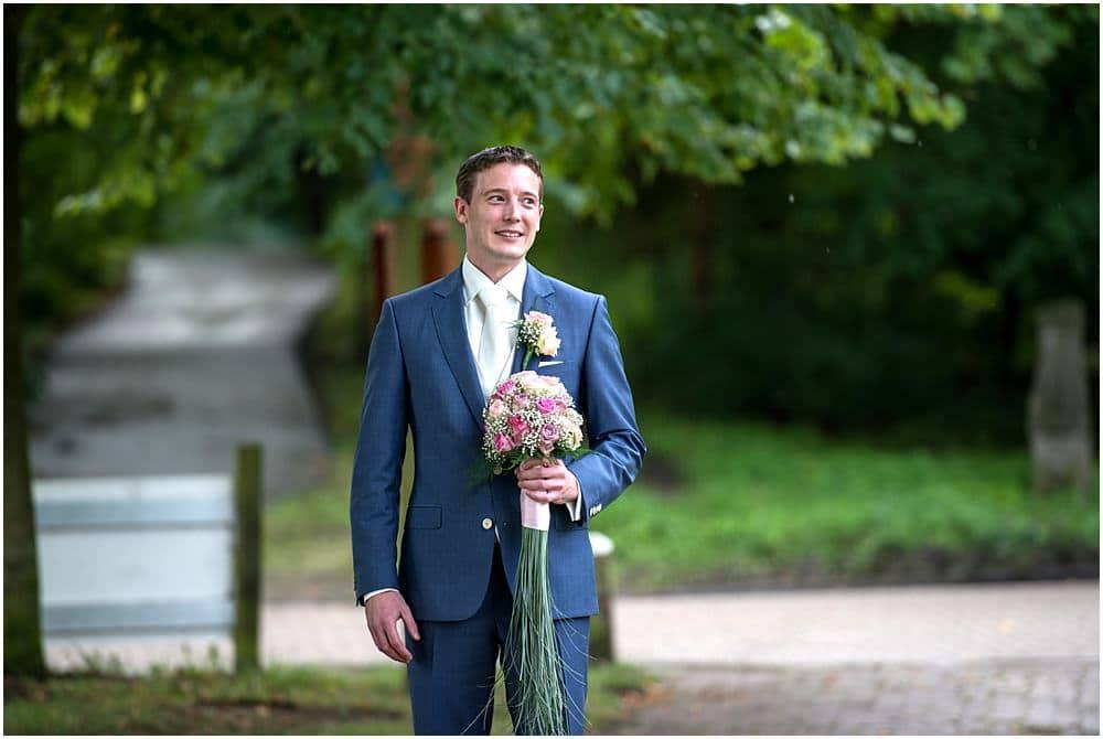 Dutch Wedding_0006