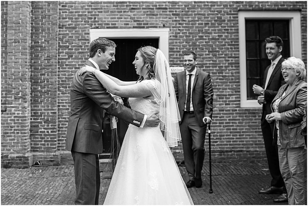 Dutch Wedding_0008