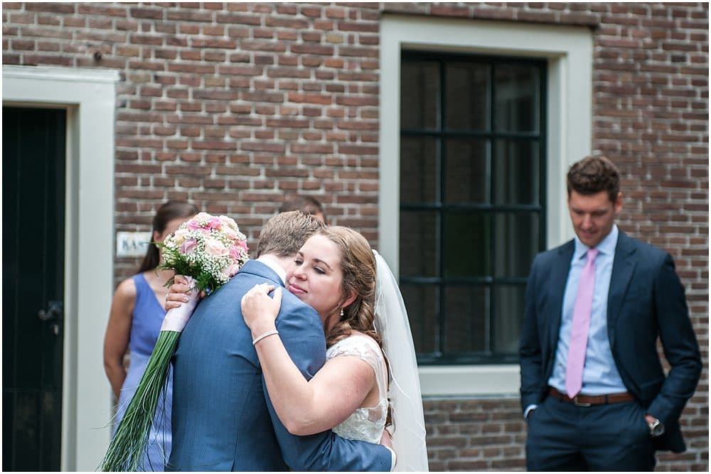Dutch Wedding_0009