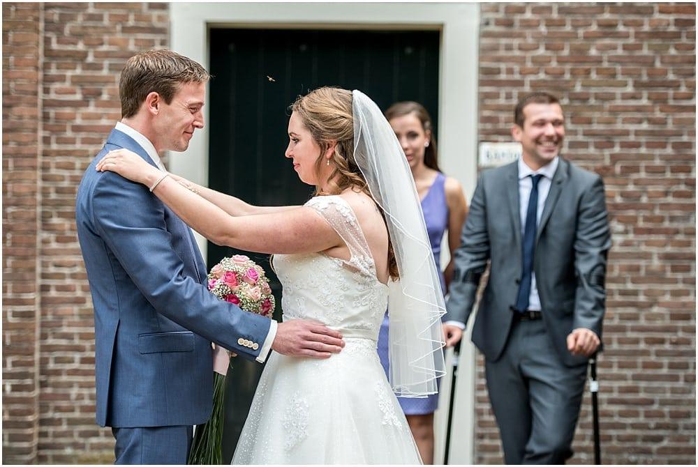 Dutch Wedding_0010
