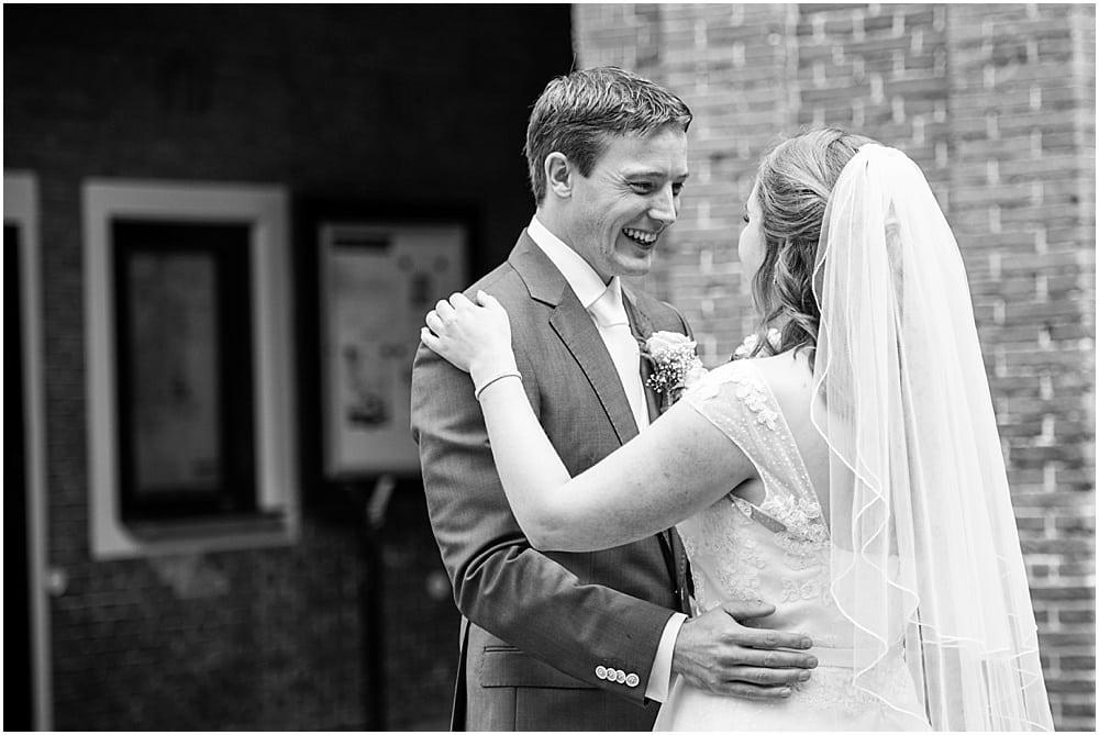 Dutch Wedding_0011