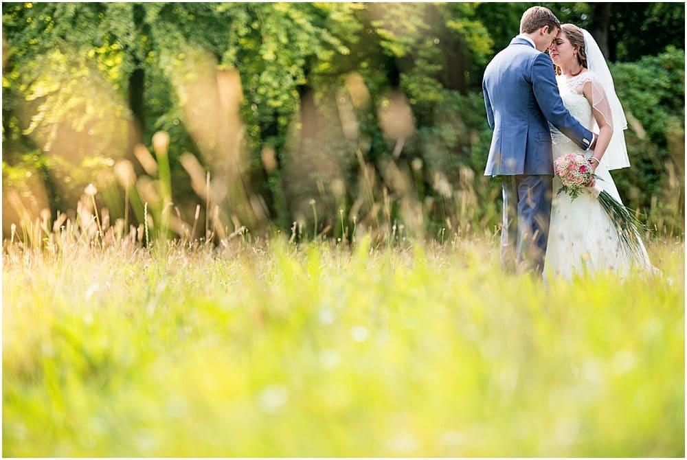 Dutch Wedding_0013