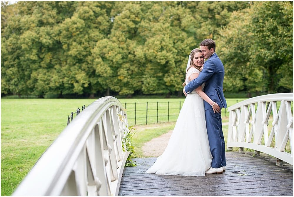 Dutch Wedding_0016
