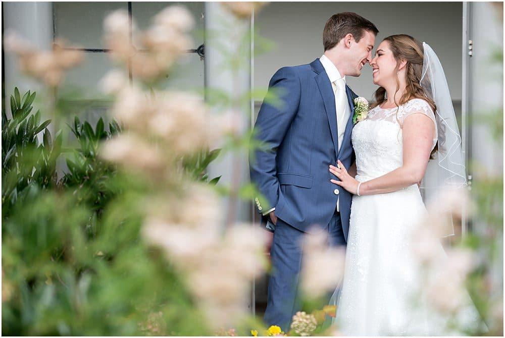 Dutch Wedding_0017