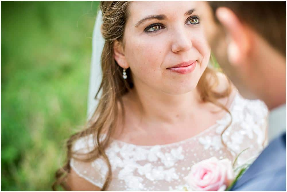 Dutch Wedding_0018