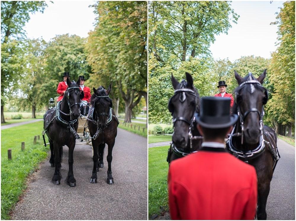 Dutch Wedding_0019