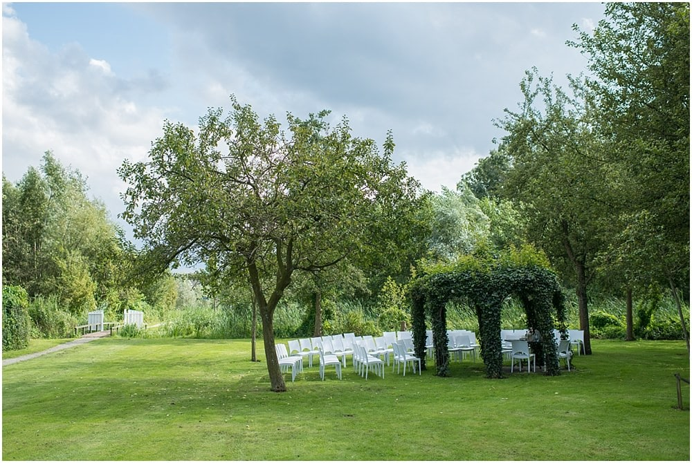 Dutch Wedding_0022