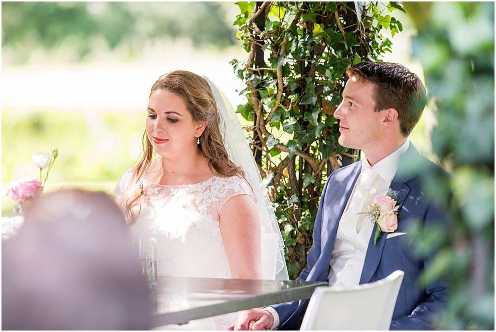 Dutch Wedding_0026