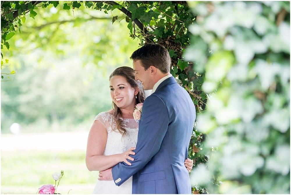 Dutch Wedding_0028