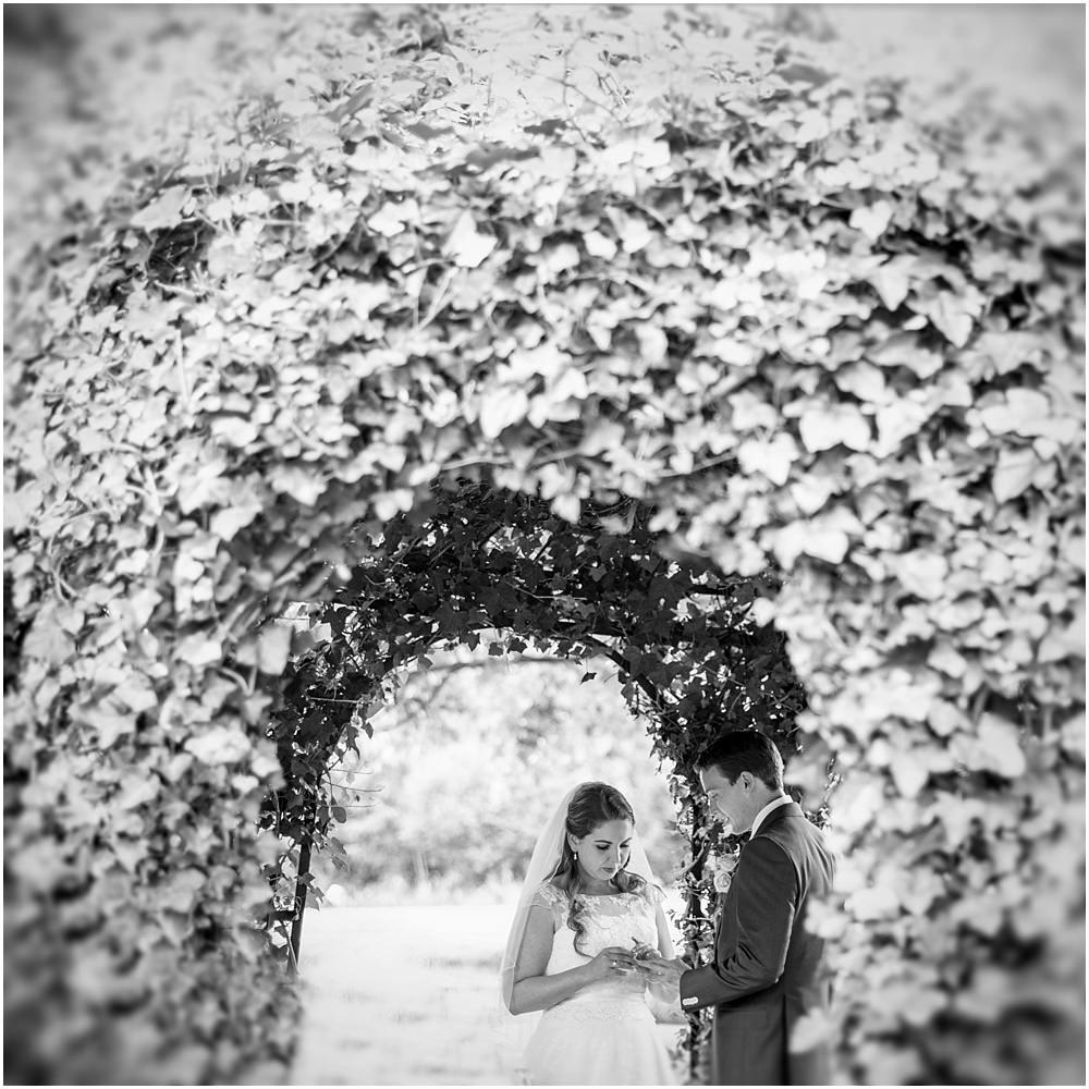 Dutch Wedding_0029