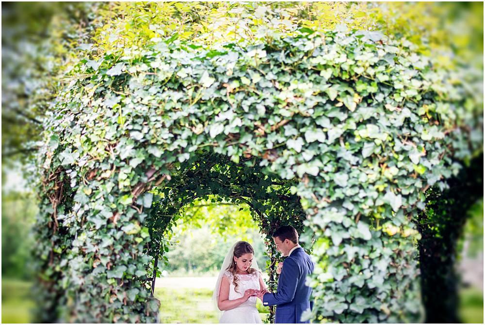 Dutch Wedding_0031