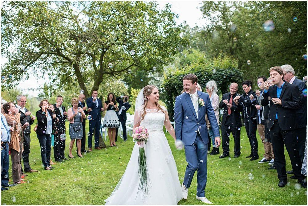 Dutch Wedding_0033