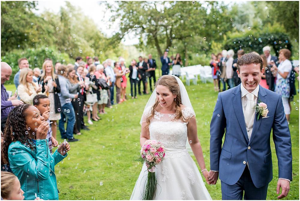 Dutch Wedding_0034