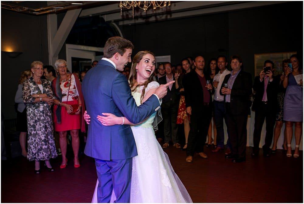 Dutch Wedding_0038