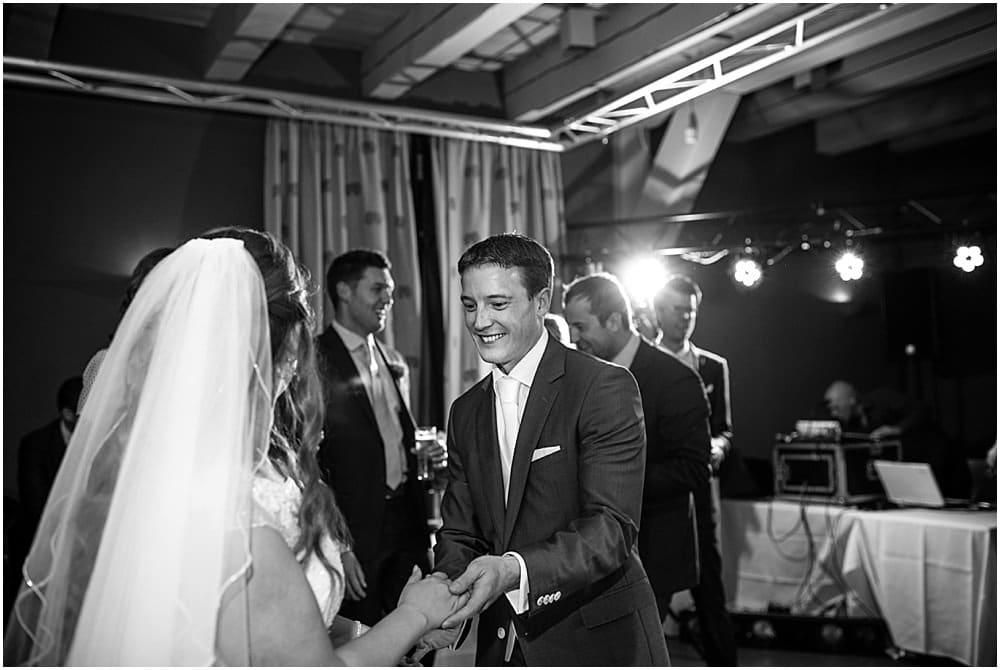 Dutch Wedding_0042
