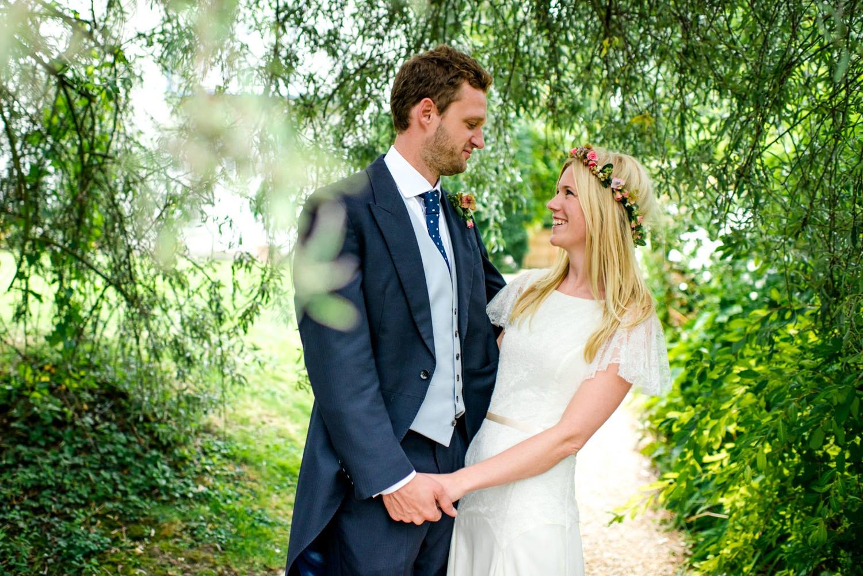 Dorset Country wedding speeches