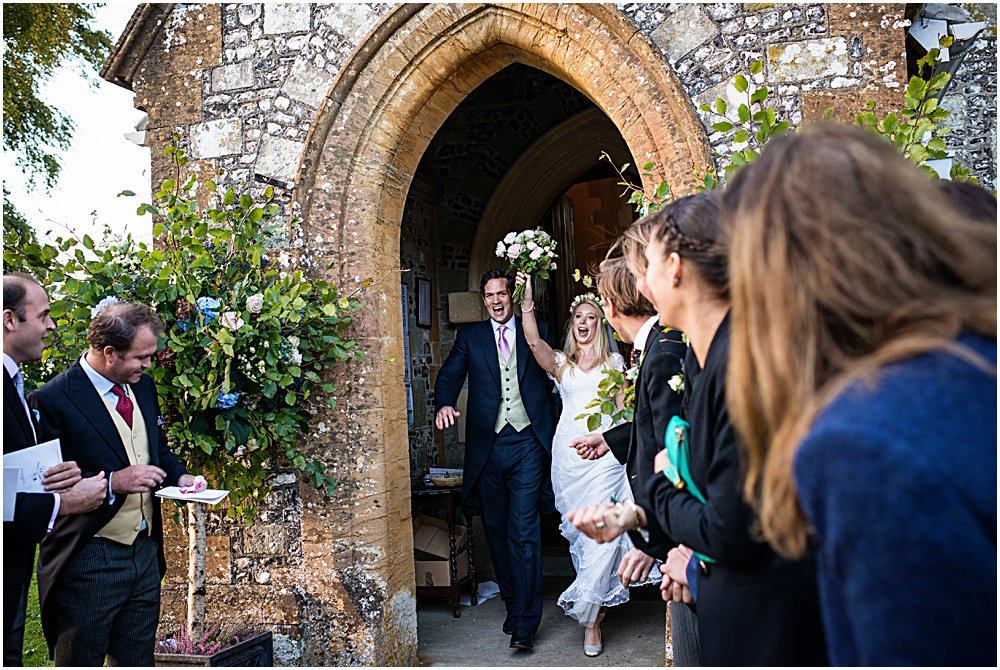 Dorset Country Wedding Bella_0018