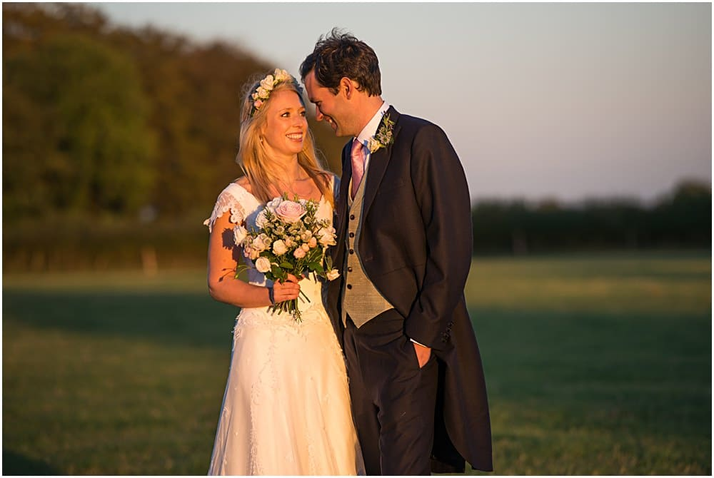 Dorset Country Wedding Bella_0038