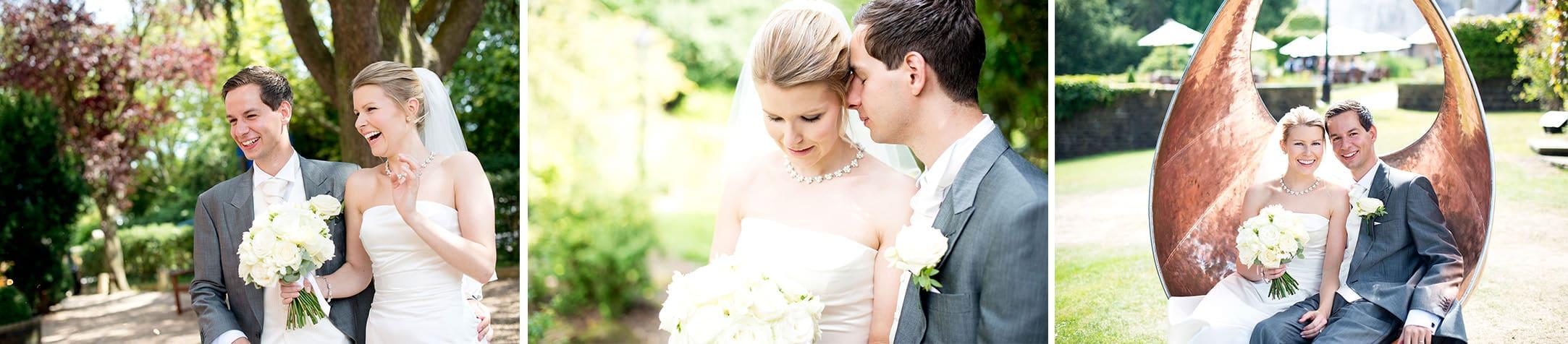 Penny Hill Park Wedding