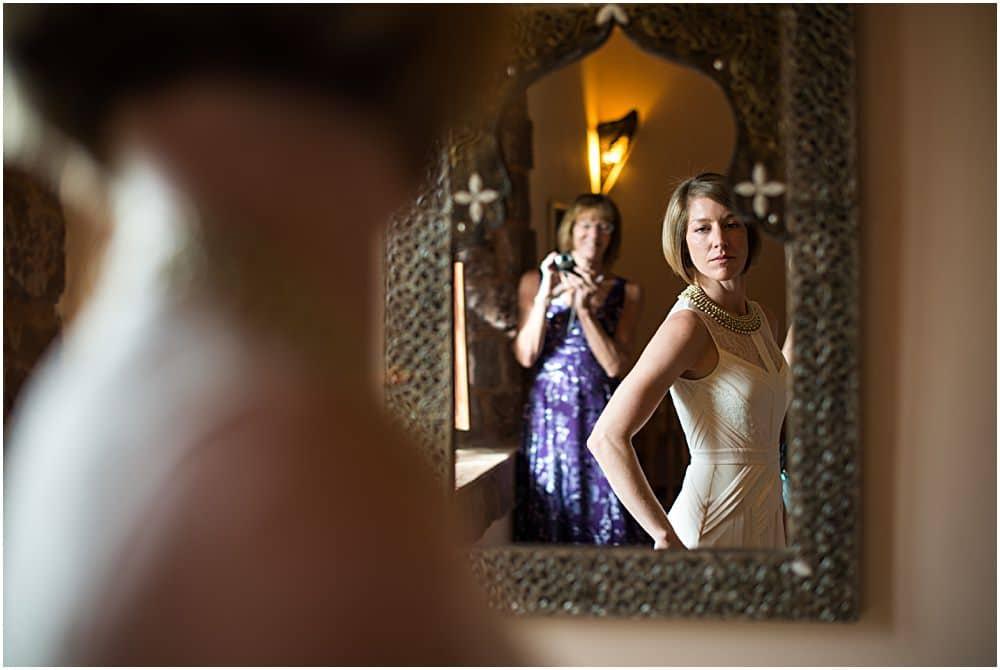 Moroccan Wedding Photos_0012