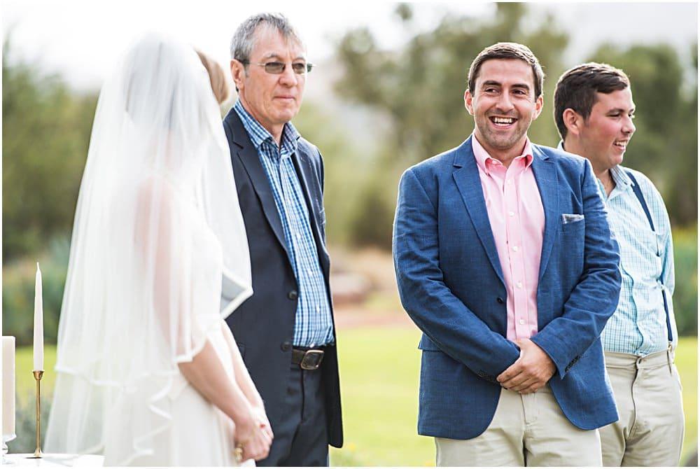 Moroccan Wedding Photos_0023